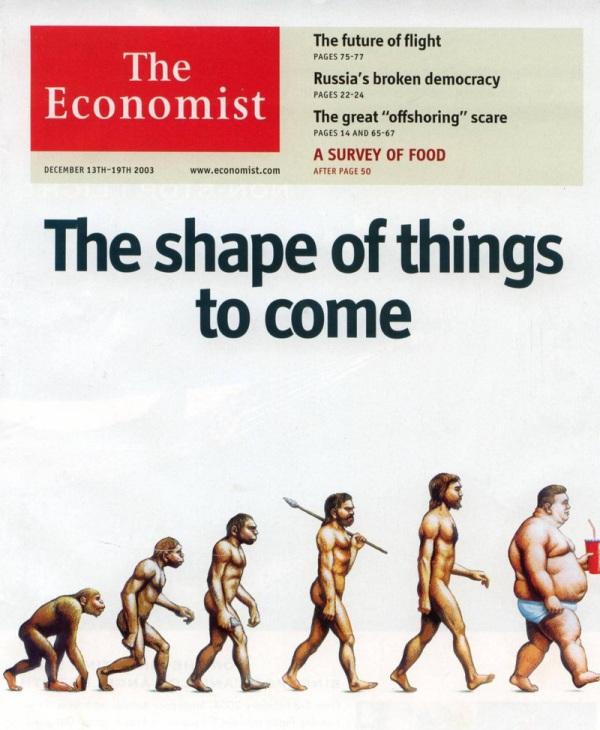 obésité sociétés contemporaines, diabète sociétés contemporaines, arthrose sociétés contemporaines